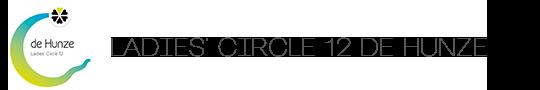 Ladies' Circle 12